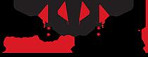 Haarlemse Verbinders Logo